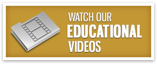 Watch Our Educational Videos
