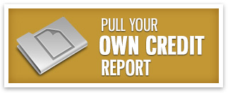 Pull Your Own Credit Report